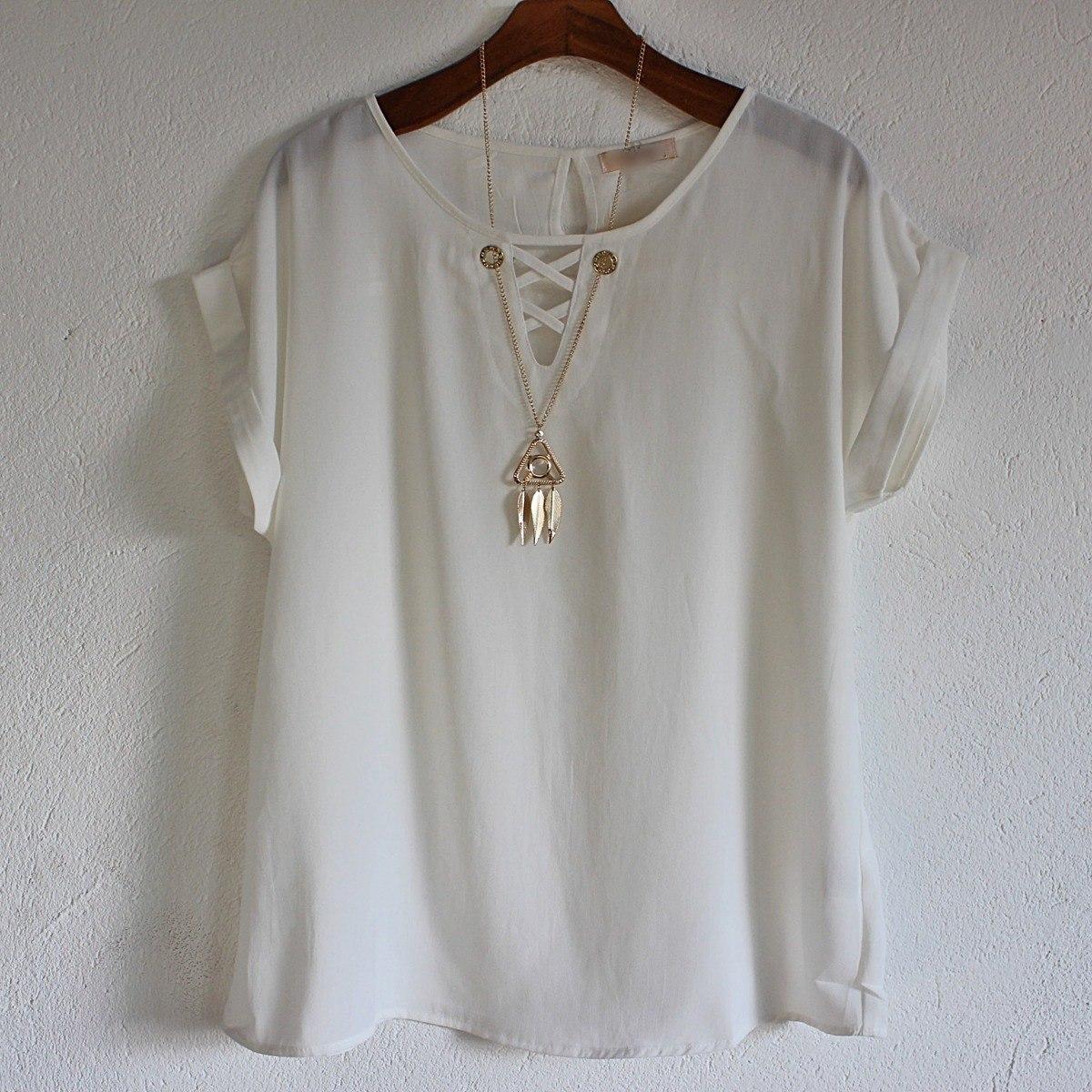 9ceeccbf62 blusa camisa social feminina plus gg natal reveillon 2503. Carregando zoom.
