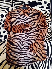 0f1fca4e3eb6 Bijouterie Importada De Europa Camisas Chombas Blusas Mujer - Ropa y ...
