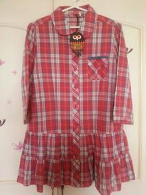 b7d7be1fd Blusas Camisas Señoritas en Mercado Libre Perú