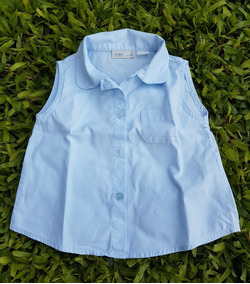 Zara Camisas Chombas Blusas Ninos Ropa y Accesorios, Usado