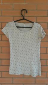 b15b03719f Blusa Gladiadora Tamanho P - Camisetas e Blusas para Feminino em Distrito  Federal