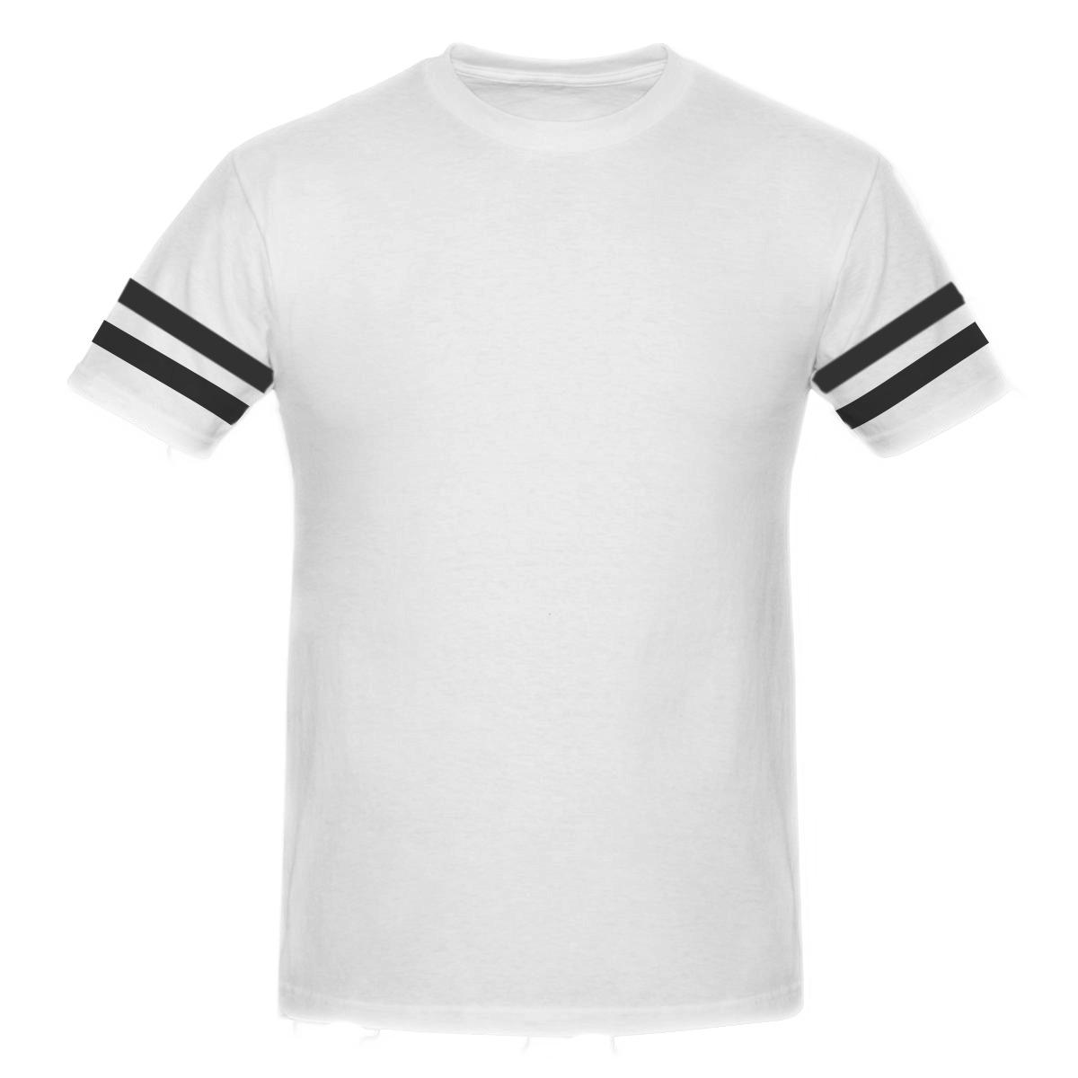 1704d2f997bdb blusa camiseta gola careca lisa atacado e varejo basketball. Carregando  zoom.