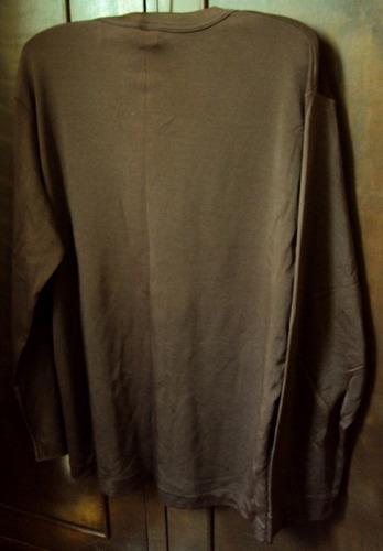 blusa camiseta roupa