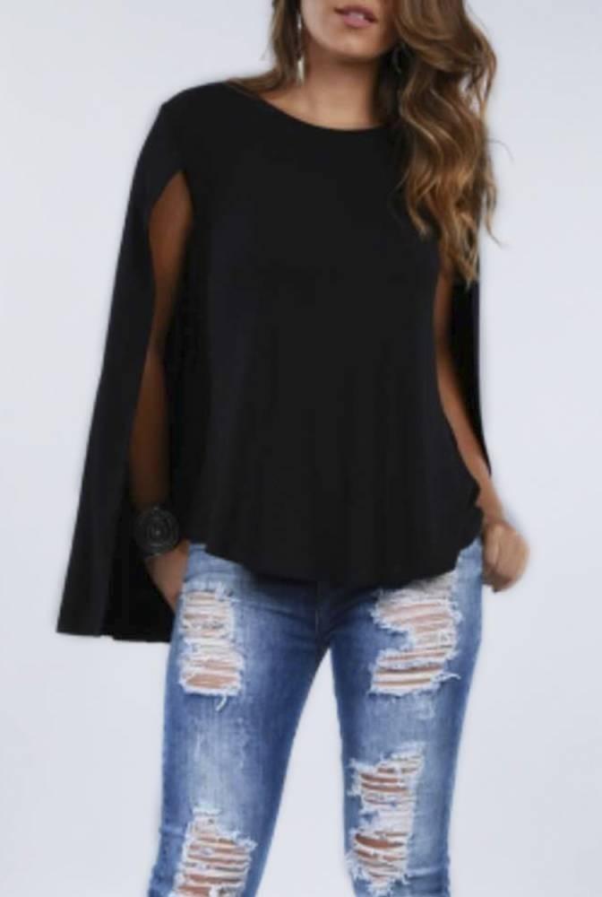 37ea12cfb0 blusa capa inverno frio estilosa tendencia moda elegante. Carregando zoom.