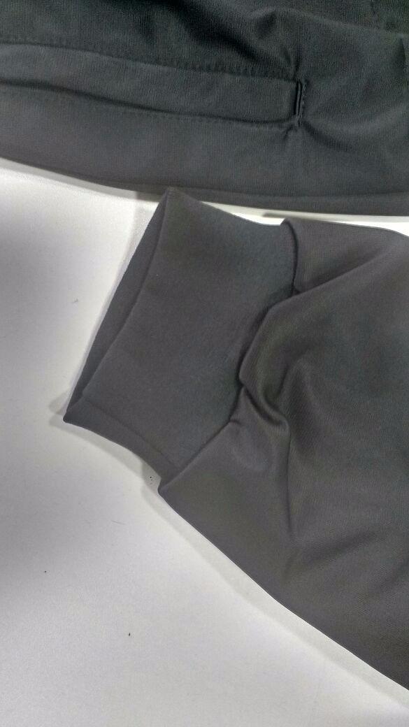 blusa casaco agasalho jaqueta oakley masculino c touca. Carregando zoom. 87feb72590d