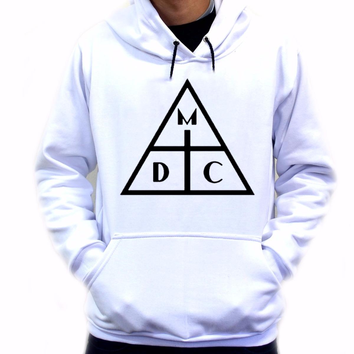 blusa casaco moletom damassa clan dmc rap hip hop haikaiss. Carregando zoom. 1f499731760