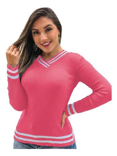 blusa, casaco, sueter, cardigan tricot ref 112