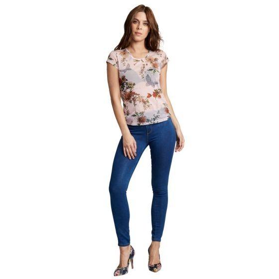 nueva llegada nuevos productos para unos dias Blusa Casual Moda 2018 Mujer Ligera Primavera Verano