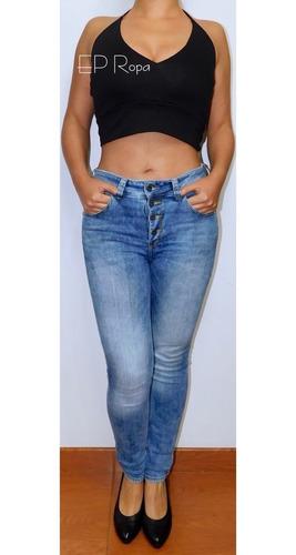 blusa corta crop top tiras moda juvenil mujer envío gratis