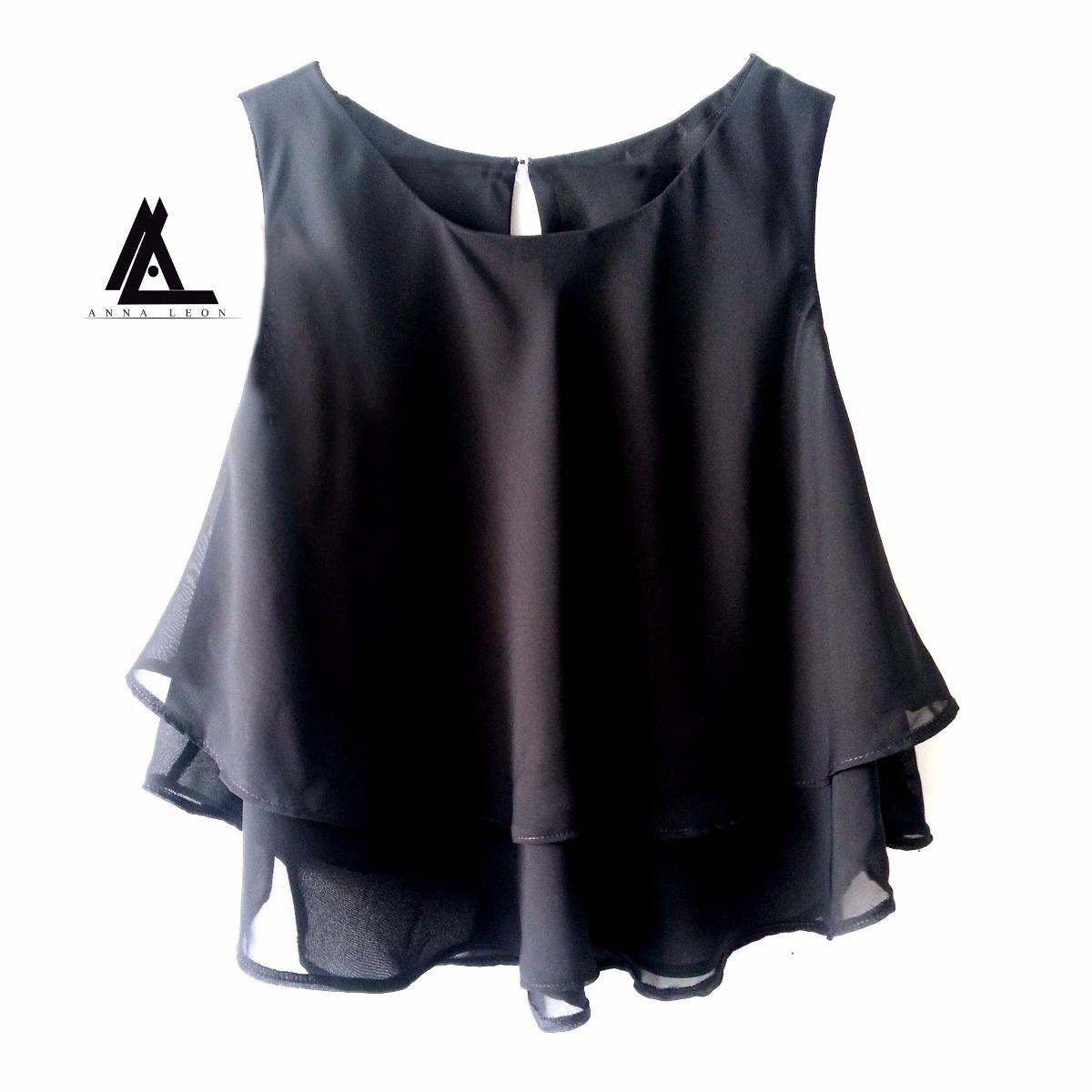 Hemos hecho una selección de las blusas que más se van a llevar en este verano , para que tu pequeña vaya guapa, a la moda y sobre todo, muy fresquita.