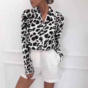 80da198d1ea8 Blusas En Popelina - Blusas para Mujer en Risaralda en Mercado Libre ...