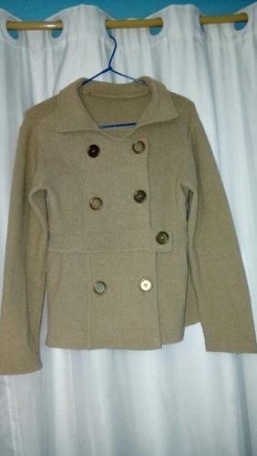 blusa de frio de lã feminina tamanho m