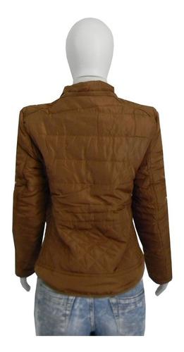 blusa de frio feminina jaqueta outono inverno frio 2019 top