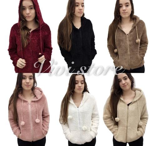 blusa de frio feminina pelinho casaco felpudo insta top luxo