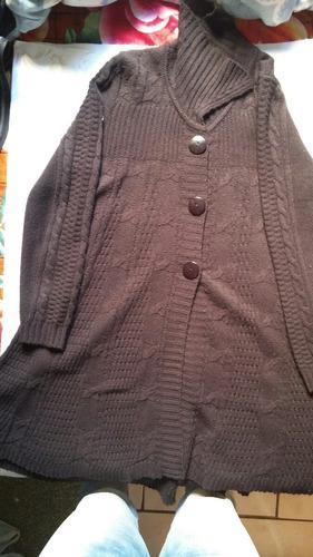 blusa de frio feminina usada