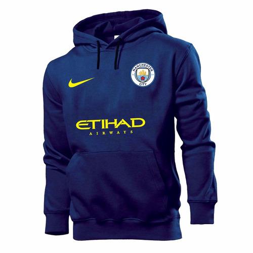 blusa de frio moletom manchester city futebol gabriel jesus!