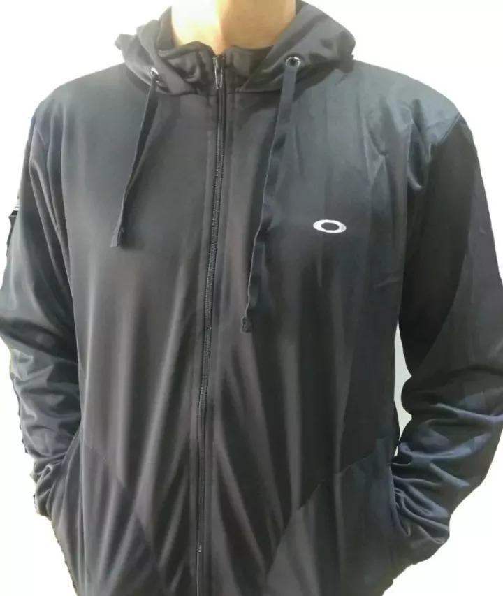 2d747578b1 blusa de frio oakley masculino jaqueta promoção corta vento. Carregando  zoom.