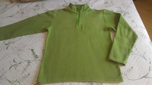 blusa de frio soft