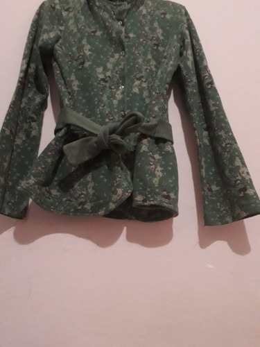 blusa de friu feminina.