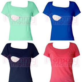 6b082617d Blusas De Lactancia Mayoreo - Blusas de Mujer en Mercado Libre México