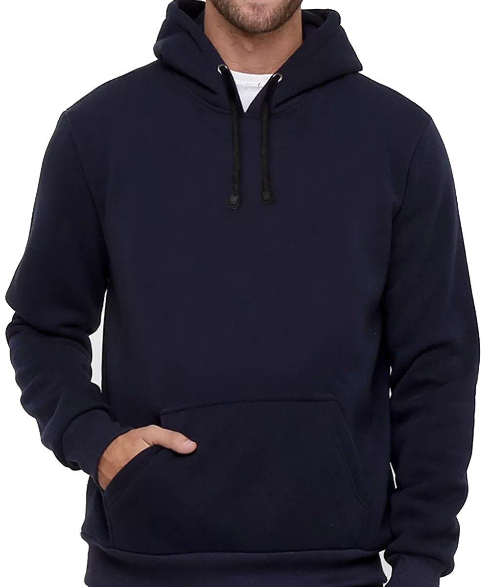 4e4cb30853 blusa de moletom com capuz canguru jaqueta moleton casaco. Carregando zoom.