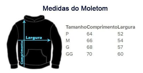 blusa de moletom naruto shippuden - animes - moleton