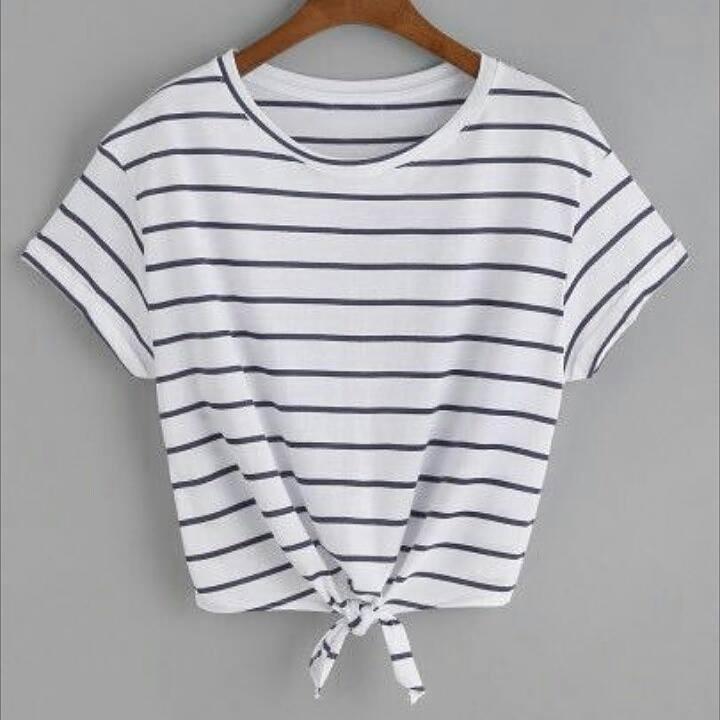 a9afa8b78c Blusa De Moño-blusa Moda- Dama- Mujer -   29.900 en Mercado Libre