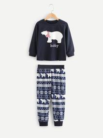 0b29602c9 Blusas Para Niña Talla 6 Y8 - Blusas de Mujer Larga en Mercado Libre ...