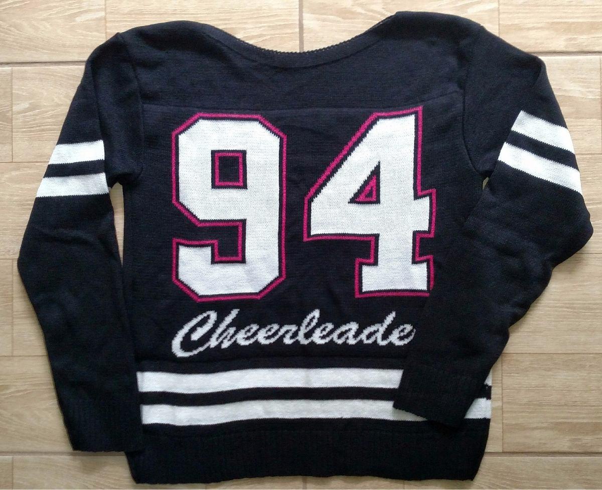 83d6774769 blusa de tricot feminina desenho número várias cores. Carregando zoom.