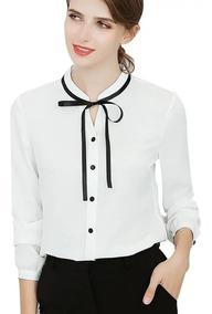 5162ea0b7e1a Blusas De Vestir Elegantes Colombianas - Ropa, Bolsas y Calzado de ...