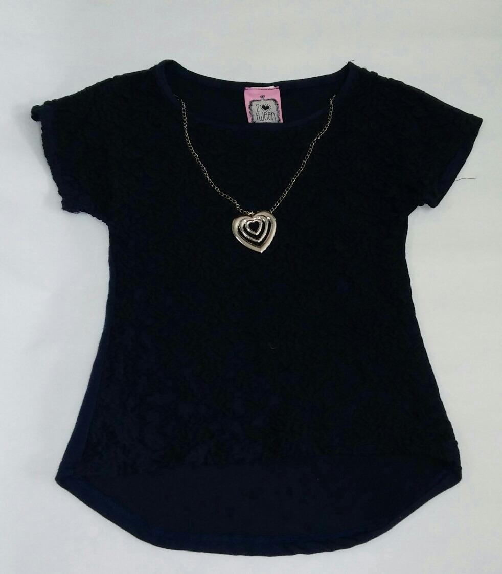 6c44401d2 blusa de vestir para niñas. Cargando zoom.
