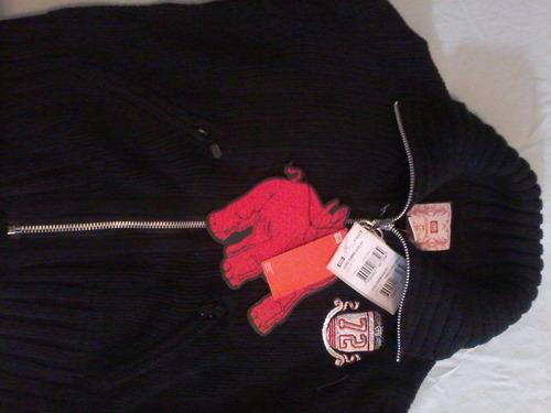 blusa ecko red - tricot feminina - girls- frete grátis