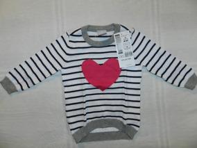 2490cd5663 4 Blusa Hering 3 Outros Tipos - Camisetas e Blusas no Mercado Livre ...