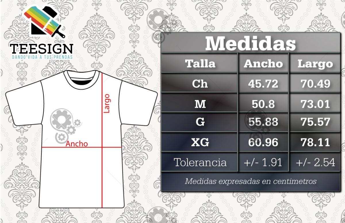 Blusa Embarazo Bebe Jersey Seleccion Mexicana 2018 -   299.00 en ... b48938313786c