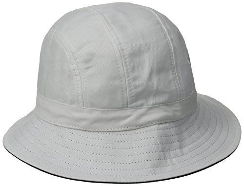 ae3e897740b17 Blusa Endurecida Por El Médico B Zee 100% Algodón Sombrero -   204.990 en  Mercado Libre