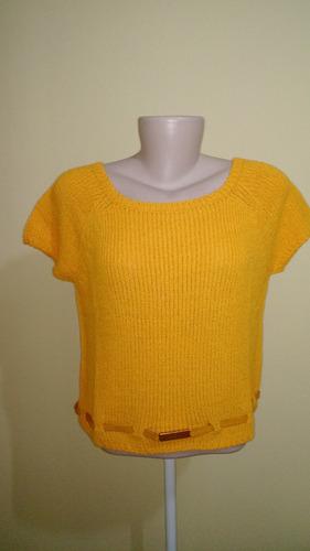 blusa escada (itália) original importado.