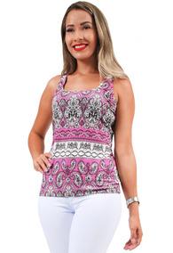f630f756c6 Blusa Malwee Feminina - Calçados