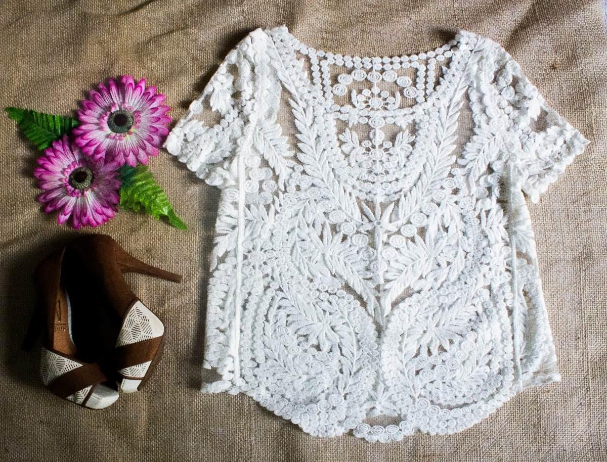 e46c7c384 blusa estilo panicat roupa femininas bonitas camisa. Carregando zoom.