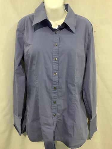 blusa  express talla l  id 7076 æ promo o descuento!!!