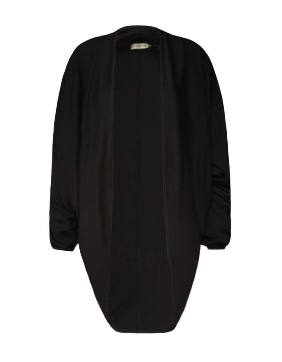 c4d280a93b blusa feminina ampla com manga morcego. Carregando zoom.