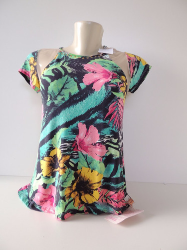 blusa feminina bjinho