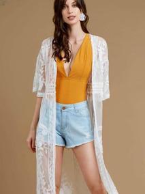 f06b57149 Regata V De Vingança - Camisetas e Blusas Body para Feminino no ...