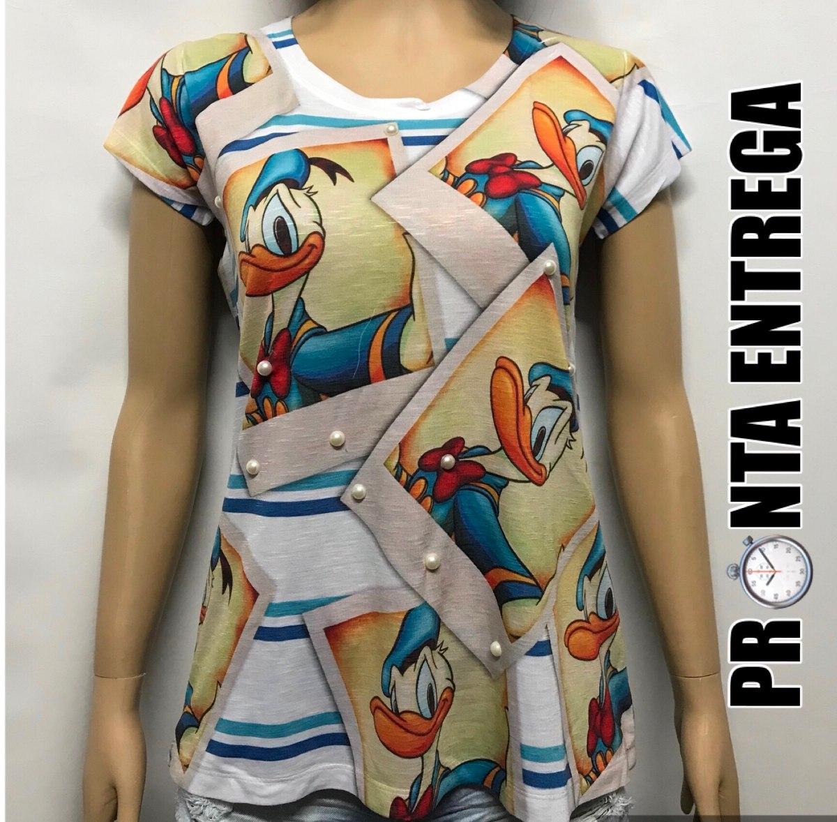 5c3fe34f1 blusa feminina camiseta barata t shirt blusinha fashion. Carregando zoom.