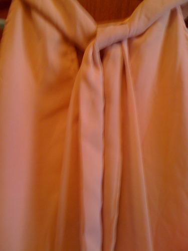 blusa feminina collins