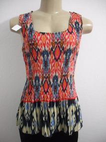1a75669550 Blusa De Cetim Azul Royal - Camisetas e Blusas para Feminino no Mercado  Livre Brasil