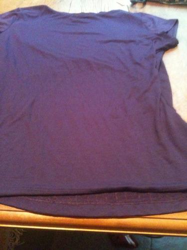 blusa feminina com lantejoulas