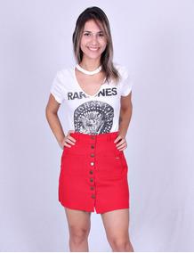 db2b3eb324b4 Ellabelle - Calçados, Roupas e Bolsas com o Melhores Preços no Mercado  Livre Brasil