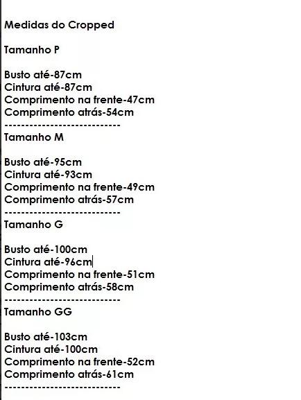 b009becbfb Blusa Feminina Futebol Fluminense Regata Cavada Barato! - R  27