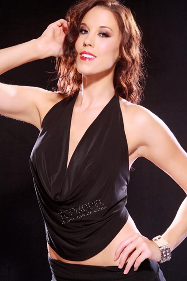 af40c1713a blusa feminina gola boba moda verão frente única soltinha. Carregando zoom.