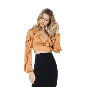 42bad01467 Blusa Feminina Lez A Lez - Camisetas e Blusas no Mercado Livre Brasil